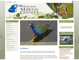 "<a href=""http://www.audubonmartincounty.org/"" target=""_blank"">Audubon of Martin County</a> ➤"