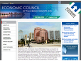 "<a href=""http://www.economiccouncilpbc.org"" target=""_blank"">The Economic Council of Palm Beach County</a> ➤"
