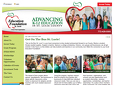 "<a href=""http://www.educationfoundationstlucie.org"" target=""_blank"">St. Lucie Education Foundation</a> ➤"