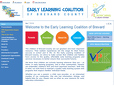 "<a href=""http://www.elcbrevard.org/"" target=""_blank"">Early Learning Coalition of Brevard County</a> ➤"