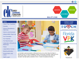 "<a href=""http://www.elcbroward.org/"" target=""_blank"">Early Learning Coalition of Broward County</a> ➤"