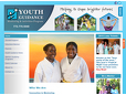 "<a href=""http://www.youthguidanceprogram.org/"" target=""_blank"">Youth Guidance Program</a> ➤"